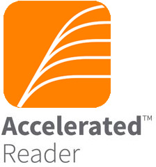 Access Accelerated Reader Quizzes and STAR Reading Assessment