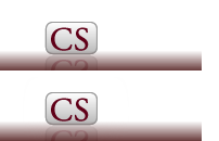 Link to Central School Section