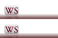 Link to West Side School Section