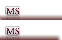 Link to Middle School Section